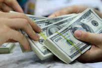 Tỷ giá USD/VND hôm nay 27/11: Đồng loạt giảm