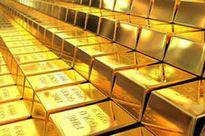 Giá vàng, Đô la Mỹ hôm nay 27-11: Vàng SJC tiếp tục đi xuống