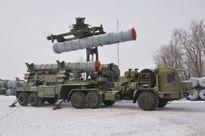 Nga sẽ tăng cường triển khai những vũ khí mới nào ở Syria?