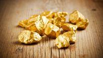 Cập nhật giá vàng trong nước ngày 27/11/2015: Giá vàng SJC lội ngược dòng ngoạn mục