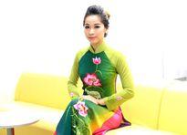 Nữ Thạc sĩ Việt tại Nhật sở hữu 'bộ sưu tập' học bổng quốc tế