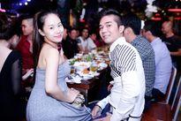 Những cặp sao Việt bất ngờ chia tay