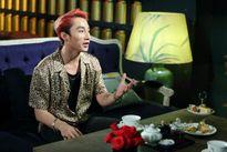 """Sơn Tùng M-TP từng bị đánh trượt khỏi Vietnam Idol từ vòng... """"gửi xe"""""""