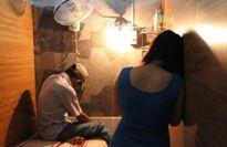 Tiếp viên tiệm hớt tóc gạ gẫm kích dục giá 200.000-300.000 đồng