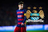 ĐIỂM TIN TỐI (28.11): U19 Hàn Quốc lộ chiến thuật, Pellegrini 'kết' Messi