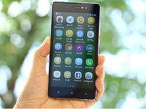 Dưới 2,5 triệu đồng, smartphone Việt Massgo Vi2S có đáng mua?