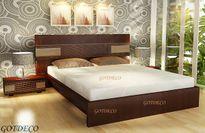 Những cấm kỵ trong kê giường ngủ