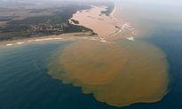 Brazil: Thảm họa môi trường sau sự cố vỡ đập bùn đỏ