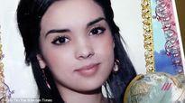 Mẹ nữ chiến binh IS: 'Tôi sinh ra quỷ dữ'