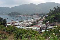 Xây dựng cáp ngầm cung cấp điện lưới cho đảo Cù Lao Chàm