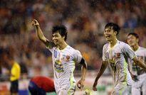 Chung kết U21 quốc tế: Công Phượng bảo vệ thành công chức vô địch cho HAGL