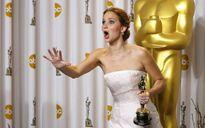 """Series """"The Hunger Games"""" - Điềm lành cho sự nghiệp của các sao?"""
