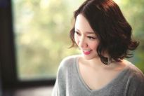 Diễn viên Băng Di: Tự hào được lớn lên từ xe cơm tấm của mẹ