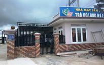 Bàn phương án khôi phục Công ty của doanh nhân Hà Linh