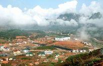 Bổ sung vốn dự án di dân, tái định cư thủy điện Sơn La