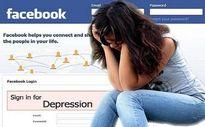 Kết bạn qua Facebook, vào nhà nghỉ giao cấu nhiều lần
