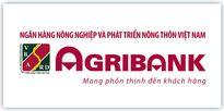 Agribank tiếp tục dành ưu tiên cho lĩnh vực sản xuất nông nghiệp, nông thôn