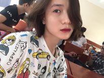 Sao Việt 30/11: Yến Trang phẫu thuật lỗ tai, Gào diện bikini khoe bụng bầu