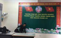 Bị vạch mặt, 'Trái tim Việt Nam' vẫn ngang nhiên nhử mồi dân nghèo