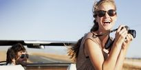 8 đặc tính của mẫu phụ nữ sẽ có cuộc sống hôn nhân đẹp khỏi chê