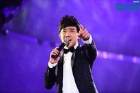 Trấn Thành trở thành giám khảo trẻ nhất của Vietnam's Got Talent