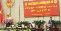 Hà Nội sẽ xét vụ án tham nhũng tại chi nhánh Nam Hà Nội Agribank