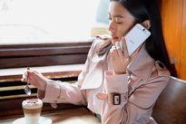 HTC One A9 - smartphone dành cho phái đẹp