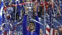 K+ độc quyền phát sóng ATP World Tour Finals trong 3 năm