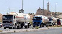 Thổ Nhĩ Kỳ có tiếp tay cho IS buôn lậu dầu lửa?