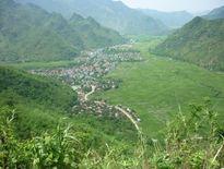 8 ngôi làng kỳ lạ nhất Việt Nam