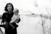 Cuộc đời cơ cực, bôn ba của ngôi sao phim 'Cánh đồng hoang'