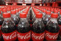Sẽ thanh tra toàn diện Pepsi, Coca-Cola...