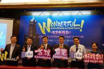 Dễ dàng xin visa du lịch Đài Loan qua 11 công ty được chỉ định