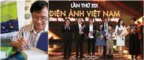Văn hóa 'nóng' trong tuần: Nguyễn Nhật Ánh không thấy Bông vàng trên cỏ xanh