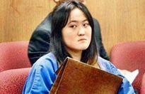 Xét xử vụ án ba du học sinh Trung Quốc bắt cóc