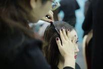 Khám phá 2 kiểu tóc được giới người mẫu ưa thích nhất