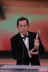 Chung Gia Hân diện đầm xuyên thấu tại lễ trao giải TVB