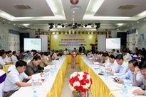 Công bố quy hoạch xây dựng vùng tỉnh Hà Tĩnh đến năm 2030