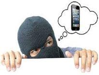 Trộm điện thoại tặng bạn gái, nam thanh niên lãnh án tù