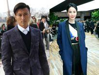 Bạn thân tiết lộ Vương Phi - Tạ Đình Phong cưới tháng 1/2016