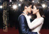 Top phim tình cảm 'ngọt lịm' sưởi ấm mùa Giáng sinh 2015