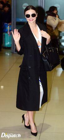 Loạt sao đình đám Hollywood bị netizen Hàn 'ném đá'