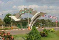 Tập đoàn Amata sẽ đầu tư thêm hai khu công nghiệp đô thị lớn tại Việt Nam