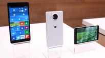 Lumia 950 XL: Không chỉ là smartphone