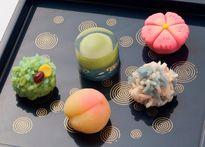 Mê mẩn với 7 loại bánh ngọt ngon tuyệt của Hàn Quốc