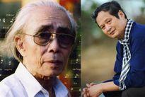 Mất mát không thể bù đắp của làng nhạc Việt năm 2015