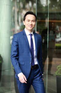 Nguyễn Mạnh Hà ý tưởng kiếm triệu đô xuất phát từ thực tế đớn đau