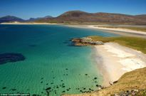 Say đắm cảnh đẹp 4 mùa của Scotland
