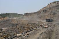 Quảng Ninh cần dời dân khỏi vùng sạt lở do khai thác than