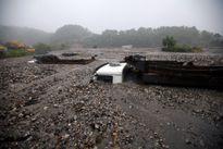 Quảng Ninh: Cần 1.900 tỷ để di dân khỏi khu bãi thải than nguy hiểm